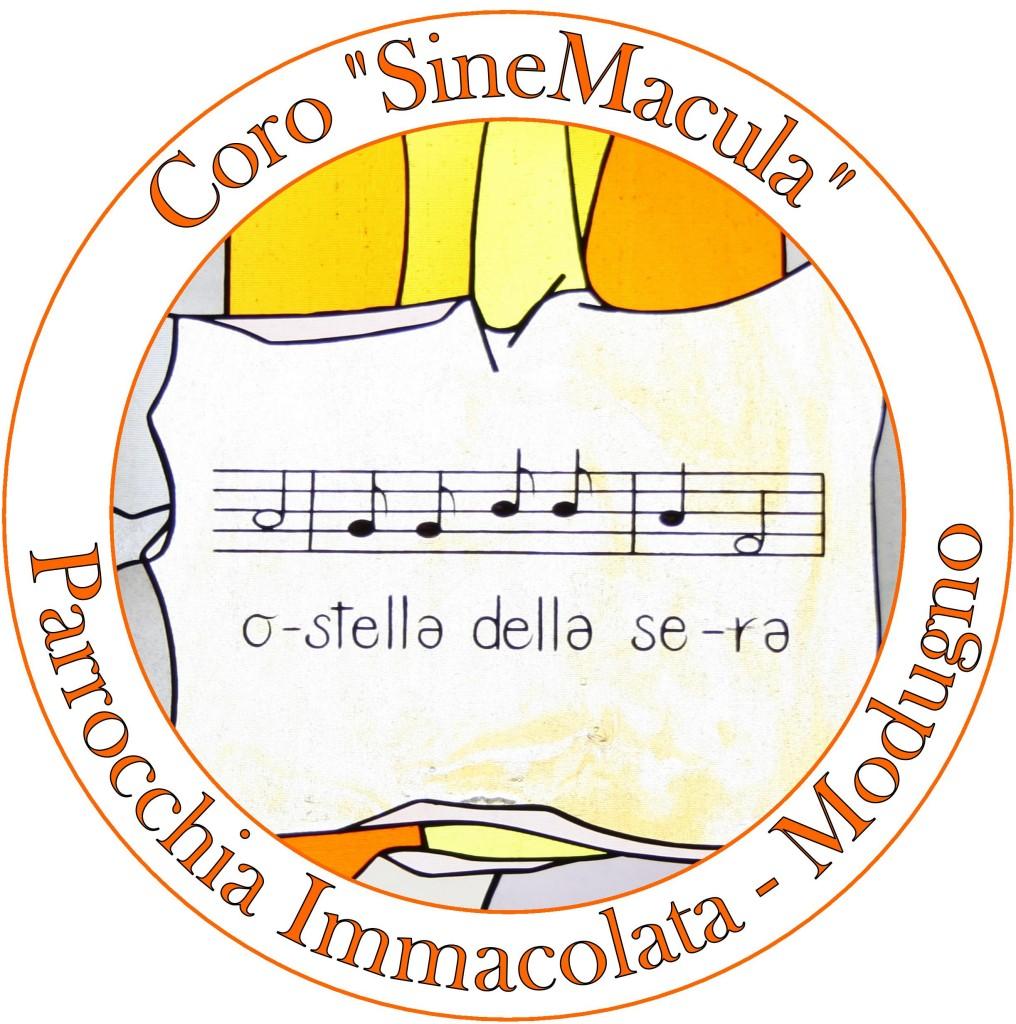 logo SM 3